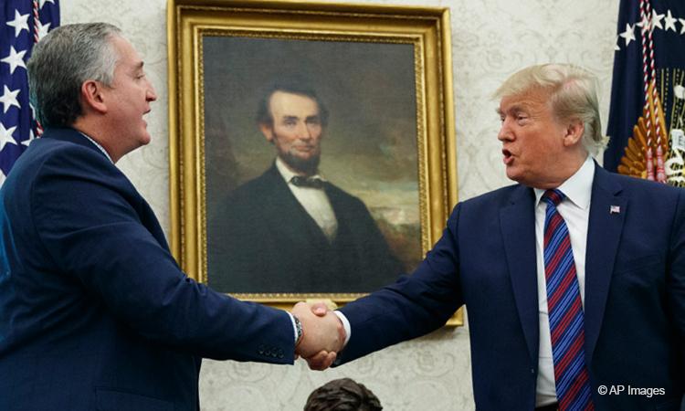 Trump—Guatemala-Country-Agreement-750×450