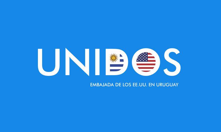 Logo UNIDOS