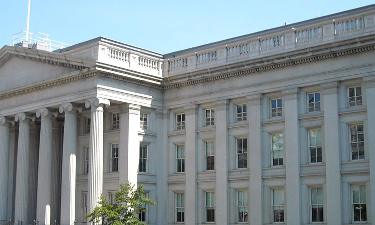 US-Treasury-1140