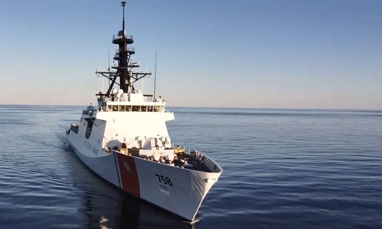 USCGC-Stone-001