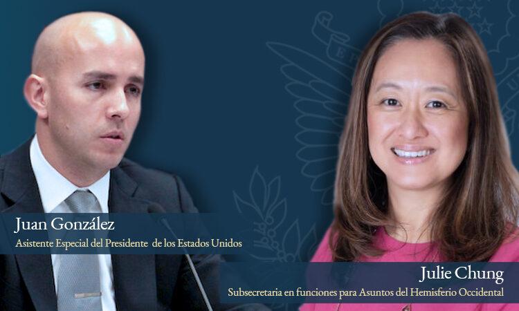 Visita Gonzales & Chung