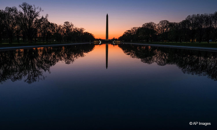 WashingtonMonument-FeaturedImage-750×450