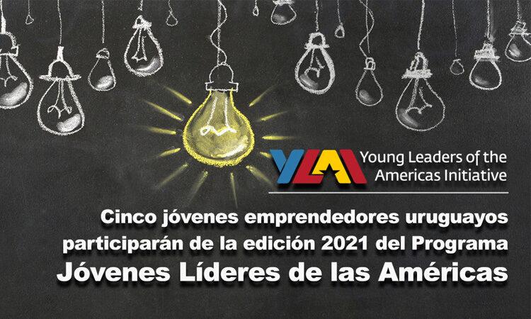 YLAI-2020-web