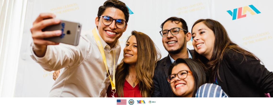 Emprendedores uruguayos se podrán capacitar en Estados Unidos