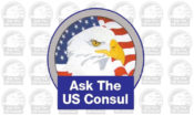 Ask-the-consul