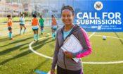 portrait-of-female-coach-at-soccer-team-practice-1140956425-04c6af0625c84bb2ad91ecdc5b2ca1b1 (1)