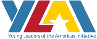 YLAI logo
