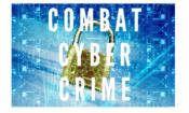 Combat Cyber crime