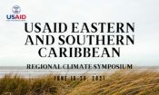 USAID Climate Symposium