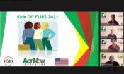flirs program