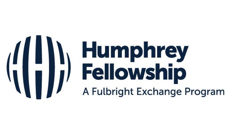 Logo HHH felowship