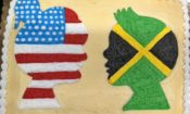 Hague Abduction – US-Jamaica (2)