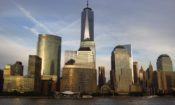 Patriot day- New World Trade Center