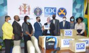 CDC Handover to Department of Correctional Services