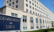Appointments | U S  Embassy in Jamaica
