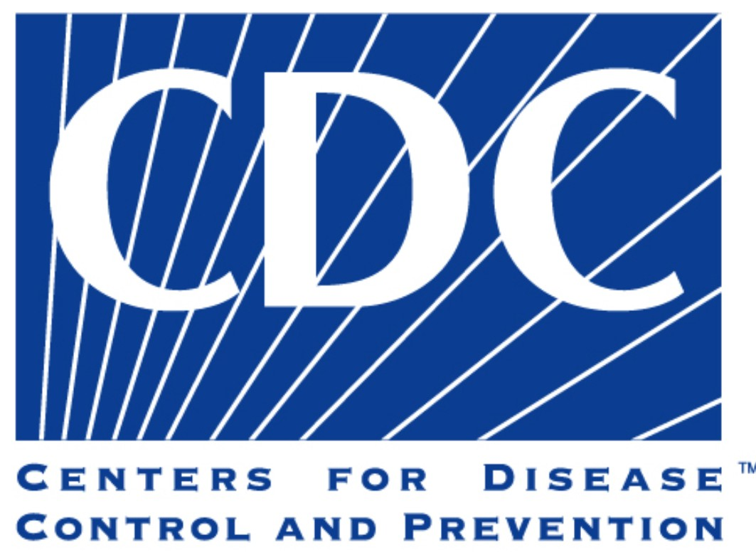 BREAKING:  CDC'S Latest — COVID-19 Deaths & Symptoms