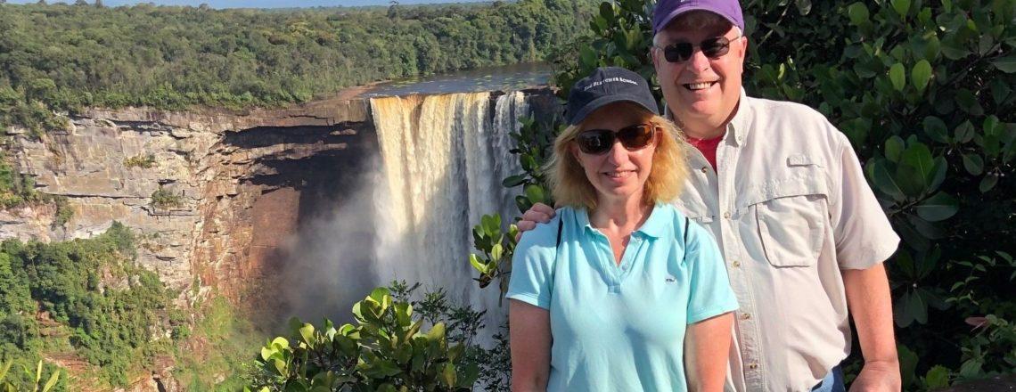 U.S. Embassy celebrates World Tourism Day