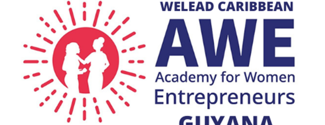 Remarks by Ambassador Lynch at the Launch of Academy of Women Entrepreneurs (AWE)