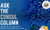 Ask the Consul Thumbnail for Website 2