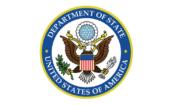 DOS Seal for Website