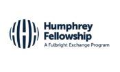 Humphrey_Horz_Logo_Blue-1-841×684