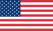 U.S._Color_high res