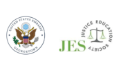 US Embassy and JES