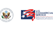 US Embassy and US Commercial Service