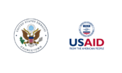 US Embassy and USAID