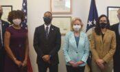USAID Group