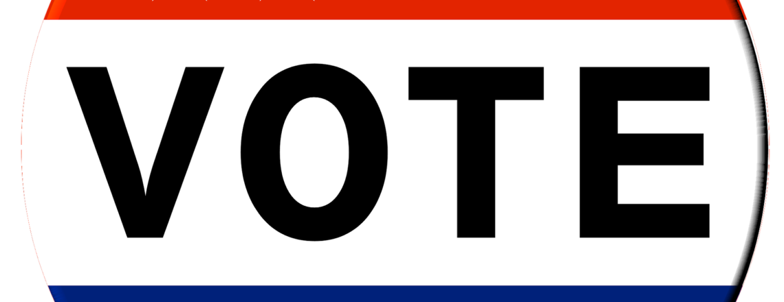 Message for U.S. Citizens: Absentee Voting Basics–Your 2020 Ballot