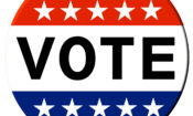 Vote-Image-1140×684