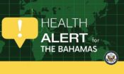 Health Alert Bahamas
