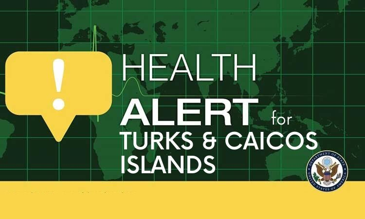 Health Alert Image TCI