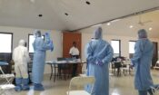 PPE Training Group