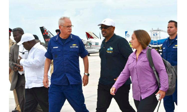 Nonimmigrant Visas | U S  Embassy in The Bahamas