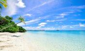 Photo credit: Asad Photo Maldives from Pexels