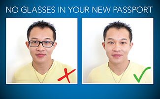 PPT No-eyeglasses-325x202 (State Dept.)