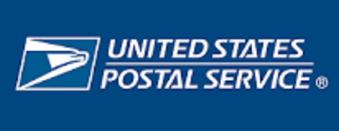U.S. Consul General Announces Resumption of  U.S. Mail Service to Bermuda