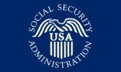 social-security-administration-logo