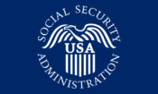 social-security-administration-logo-750×450