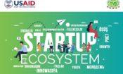 USAID Помогает Стартапам Туркменистана Добиться Успеха
