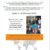 TechWomen Flyer