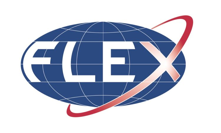 FLEX Program Logo