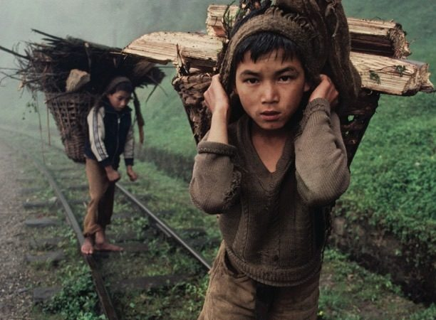 International Child Labor & Forced Labor Reports