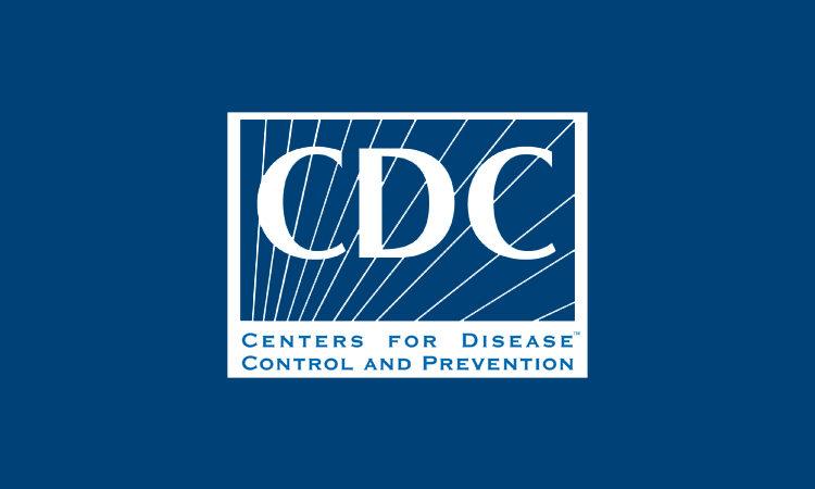 CDC Botswana