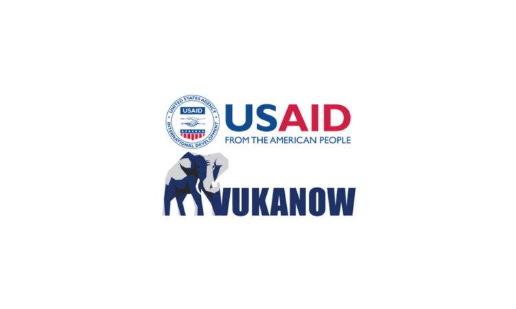 5a4f4342-vukanow-logo-3