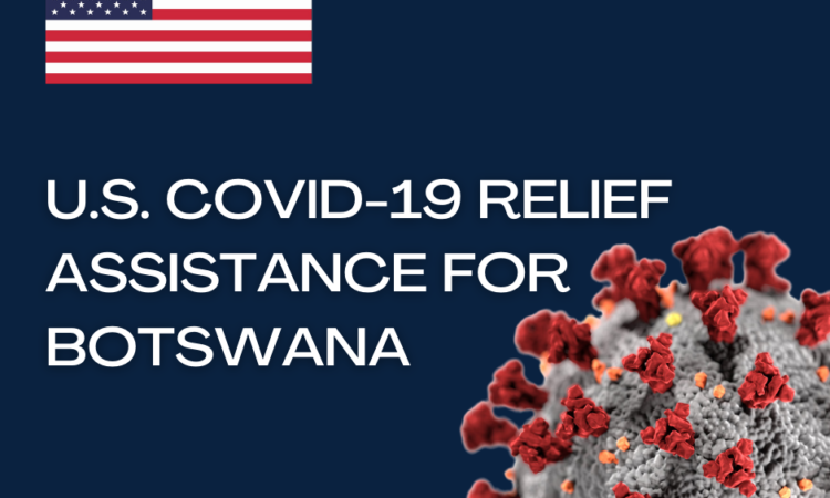 COVID-19 Press Release Graphic-4