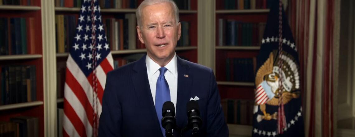 President Biden's Message to African Union Summit Participants