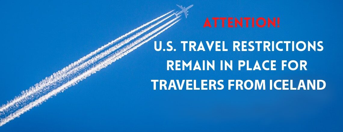 Click here to check if the travel restrictions apply to you